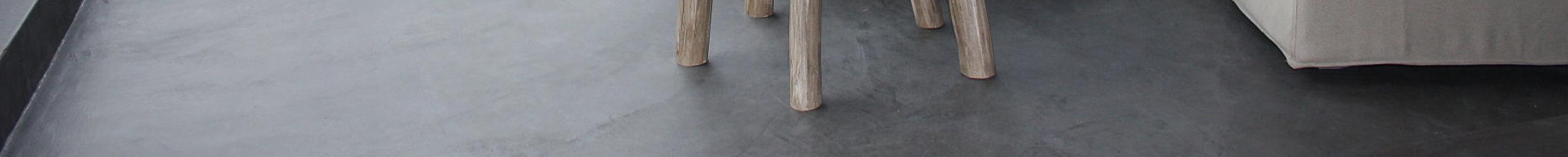 Fusion-leefbeton-vloer-betoncire-betonlook-Gouda