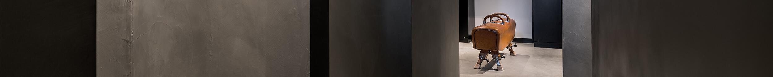 Fusion-Basebeton-vloer-betoncire-betonlook-Gouda-02