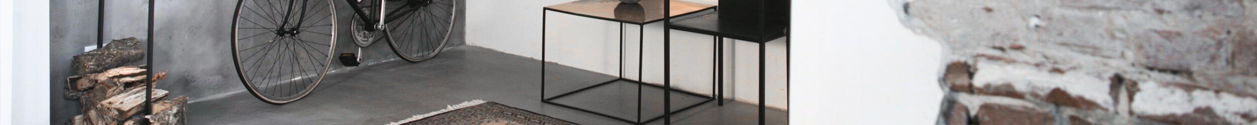 Fusion-Basebeton-vloer-betoncire-betonlook-Gouda